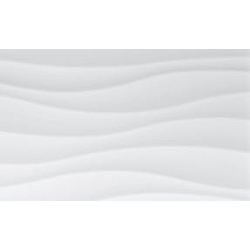 Ardiden 55x33 cm Prissmacer Blanco