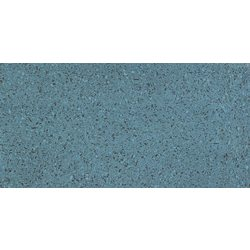 Marvel Terrazzo Blue 80 - Collection Marvel Gems by Atlas