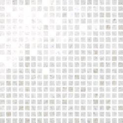 Marvel Palladiana Carrara 110