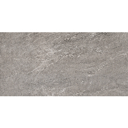 Light 45x90 90x45 cm Unicom Starker Stonewave