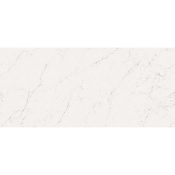 Marvel Carrara Pure 110 110x50 cm Atlas Concorde 3D Wall Design