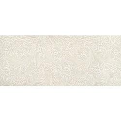 Love White C.Ramage 50X120 Dek 120x50 cm Supergres Colovers
