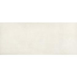 Love White Riv. 50X120 Riv 120x50 cm Supergres Colovers