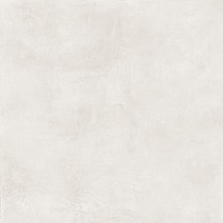Love White 120 120X120Rt 120x120 cm Supergres Colovers