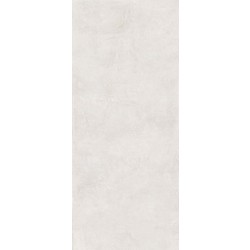 Love White 120X278 120X278Sp6 120x278 cm Supergres Colovers