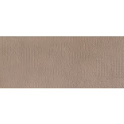 Love Brown Nest 50X120 Riv 120x50 cm Supergres Colovers