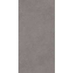 Love Grey 60X120 60X120Rt 60x120 cm Supergres Colovers