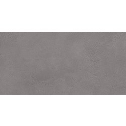 Love Grey 30X60 30X60 Rt 60x30 cm Supergres Colovers