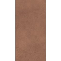 Love Bronze 30X60 30X60 Rt 30x60 cm Supergres Colovers