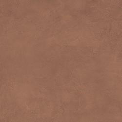 Love Bronze 60 60X60 Rt 60x60 cm Supergres Colovers