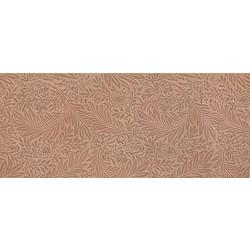 Love Bronze C.Ramage 50X120 Dek 120x50 cm Supergres Colovers