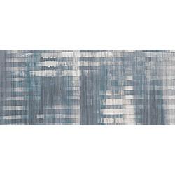 Love C.Blend Cobalt.120X278Dek 278x120 cm Supergres Colovers