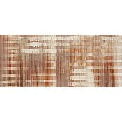 Love C.Blend Bronze.120X278Dek 278x120 cm Supergres Colovers
