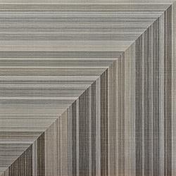 Dilemme rectifié 60x60 60x60 cm Novoceram Dilemme