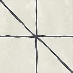Bohème Majolica 20x20 cm Novoceram Bohème