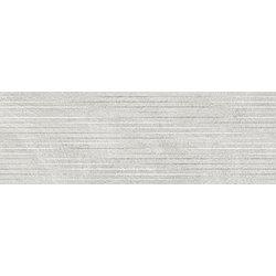 33X100  BORGONA GRIS RLV 100x33 cm Geotiles BORGONA