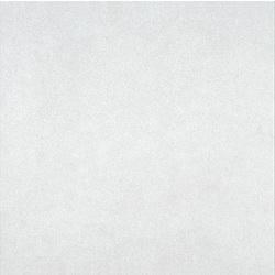 วีลล์ (II) เทาอ่อน (SD) 16X16 A 40x40 cm Boonthavorn Ceramic Argenta