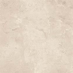 Glade Marfim 44,7x44,7 cm Pavigres Glade