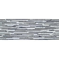JERSEY MIX (P34705721) 31.6X90 *A 90x31,6 cm Boonthavorn Ceramic Porcelanosa
