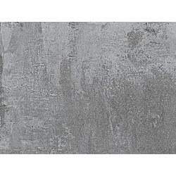Iron 66,5x33 cm Exagres Opera