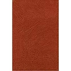 panama vörös 20x30 cm Zalakerámia régi