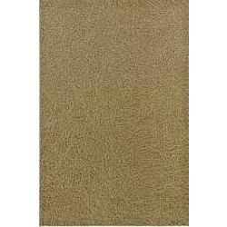 panama 2 20x30 cm Zalakerámia régi