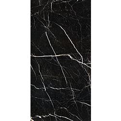 MA21P 60x120 cm Feruni Marmo 3.0