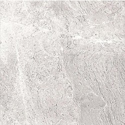 CREMA SANDS SILVER 60X60 *A 60x60 cm Boonthavorn Ceramic China