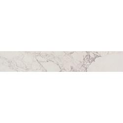 MA14N 60x10 cm Feruni Marmo 3.0