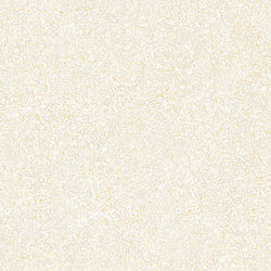 GRANIT CREMA 100x100 cm HRJ - TILES HRJ-Marbonite