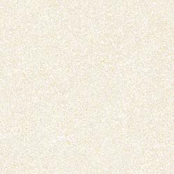 GRANITE CREMA 100x100 cm HRJ - TILES HRJ-Marbonite