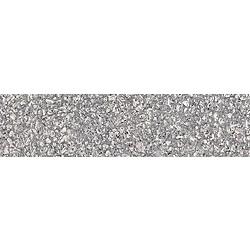 GRANITE NERO BORDER 100x15 cm HRJ - TILES HRJ-Marbonite