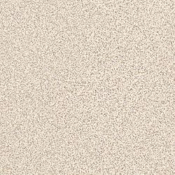 S&P BEIGE 60x60 cm HR Johnson HRJ - MARBONITE 60x60 - SALT & PEPPER