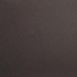 S&P GREY 60x60 cm HR Johnson HRJ - MARBONITE 60x60 - SALT & PEPPER