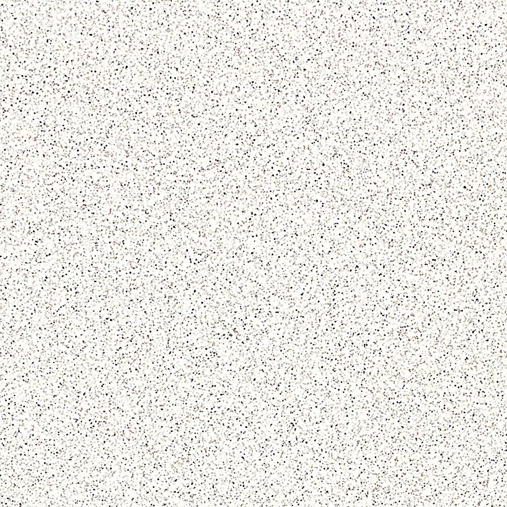 S&P WHITE 60x60 cm HR Johnson HRJ - MARBONITE 60x60 - SALT & PEPPER