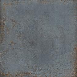 metropolitan blu 90x90 cm Dimaio Magazzino