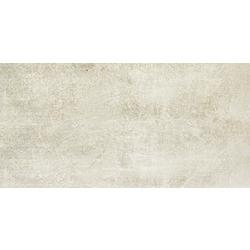 Faded Beige Brushed 120x60 cm Porcelaingres Mile Stone