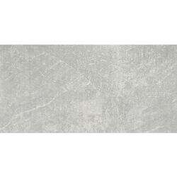 Chalky Grey Brushed 120x60 cm Porcelaingres Mile Stone
