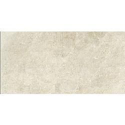 Faded Beige Brushed 60x30 cm Porcelaingres Mile Stone
