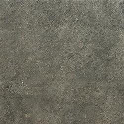 Rusted Brown Brushed 60x60 cm Porcelaingres Mile Stone