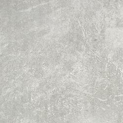 Chalky Grey Brushed 60x60 cm Porcelaingres Mile Stone