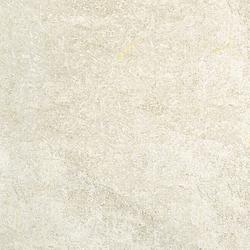Faded Beige Brushed 60x60 cm Porcelaingres Mile Stone
