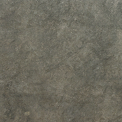 Rusted Brown Natural 2CM Outdoor 60x60 cm Porcelaingres Mile Stone