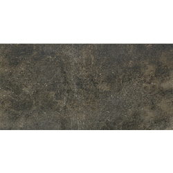 Rusted Brown Natural 2CM Outdoor 120x60 cm Porcelaingres Mile Stone