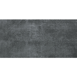 Carbon Black Natural 2CM Outdoor 120x60 cm Porcelaingres Mile Stone