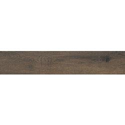 Marrone 89,7x17,5 cm Cerrad Fuerta