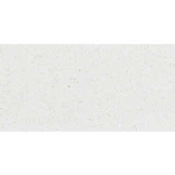 Hydra White 60x30 cm Trend Trend Surfaces