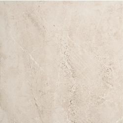 Blend Cream 60x60 cm Marazzi Blend