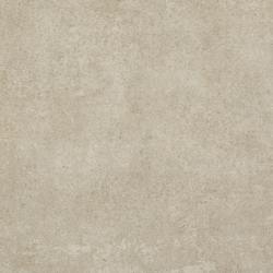 Brooklyn Sand 90x90 cm Marazzi Brooklyn