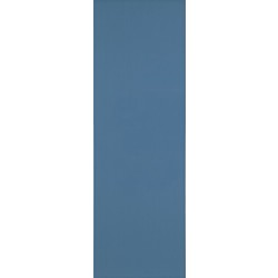 Colourline Blue 22x66.2 cm Marazzi Colourline